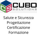 Cubo Solutions